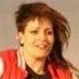 Francesca Guerrini