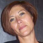 Katia Antolini