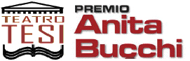 Premio Anita Bucchi