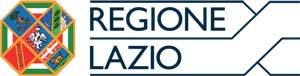 logo_regione_positivo