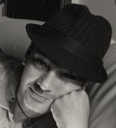 Fabrizio Federici