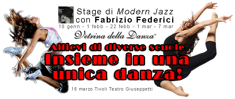 Banner Fabrizio per FB