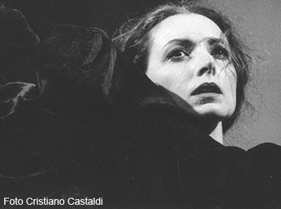 Sandra Fuciarelli