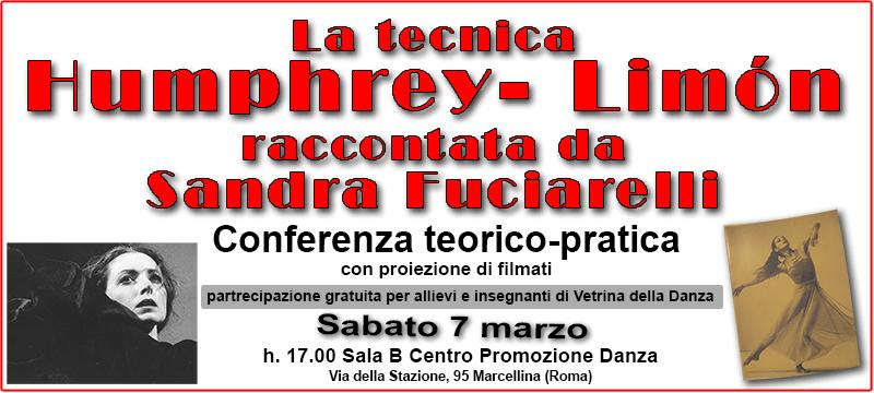 Conferenza Fuciarelli2