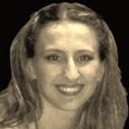 Giulia Antonini