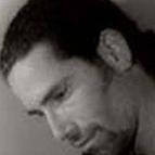 Marco Stramacci