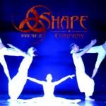 Shape Company