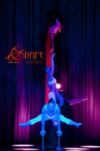 Shape Company (4)